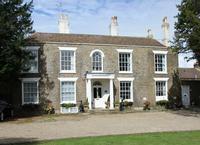 Milestone House, Deal, Kent
