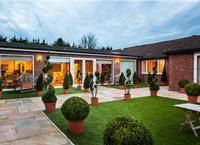 Highland House Care Home, Canterbury, Kent
