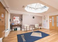 Hillbeck Residential Care Home, Maidstone, Kent