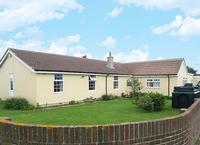Homeleigh Farm Care Home, Romney Marsh, Kent