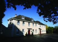 Loose Court Care Home, Maidstone, Kent