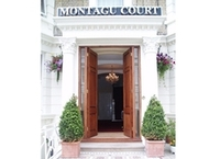 Montagu Court Residential Home, Margate, Kent