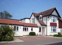 Springfield House, Birchington, Kent
