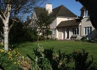 Pelham House, Folkestone, Kent