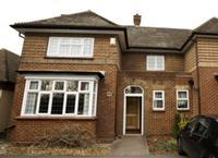 Pelham Manor, Gravesend, Kent