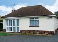 55 Sandwich Road, Dover, Kent