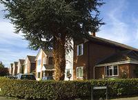 Saxon Lodge Residential Home Ltd, Canterbury, Kent