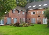 Sevington Mill, Ashford, Kent