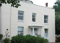 Sholden Hall, Deal, Kent