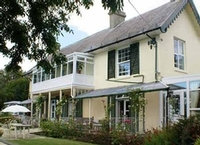 Tynwald Residential Home, Hythe, Kent