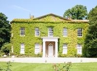 Upton House, Deal, Kent