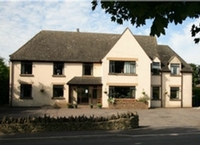Beech Haven Care Home, Chipping Norton, Oxfordshire