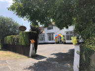 Kirlena House Care Home (Auditcare), Oxford, Oxfordshire