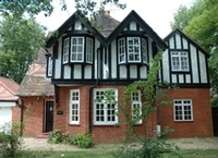 Ashtead Cottage, Ashtead, Surrey