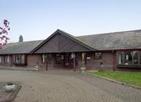 Broadwater Lodge, Godalming, Surrey