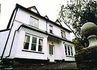 3 Clareville Road, Caterham, Surrey