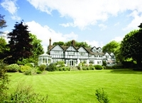 Furze Hill Lodge, Tadworth, Surrey