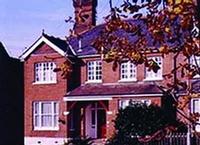 Inglewood House, Camberley, Surrey
