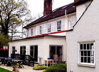 Oak House Care Home, Weybridge, Surrey