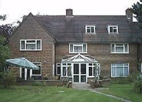 Heathers, Tadworth, Surrey