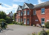 Ridgway Court, Farnham, Surrey