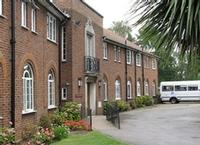 Roseacre, Banstead, Surrey