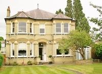 Tigh Grianan, Epsom, Surrey
