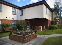 Whitebourne, Camberley, Surrey