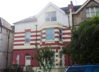 Amherst Court, Bexhill-on-Sea, East Sussex