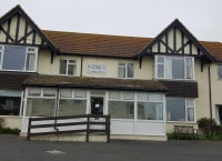 Ash Lodge, Bexhill-on-Sea, East Sussex