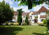 Beechwood Lodge, Bexhill-on-Sea, East Sussex