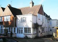 Bishops Croft, Robertsbridge, East Sussex