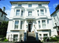 Blair House, St Leonards-on-Sea, East Sussex