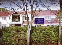 Quinnell House, Hailsham, East Sussex