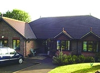 The Marshes, Hailsham, East Sussex