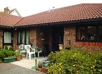 Oak Lodge, Polegate, East Sussex