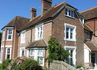 Old Rectory Brede, Rye, East Sussex