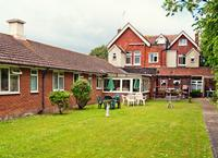 Orchard House, Bexhill-on-Sea, East Sussex