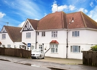 Ambleside Residential Care Home, Bexhill-on-Sea, East Sussex