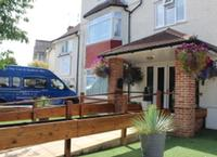 Ash Grove Care Home, Bexhill-on-Sea, East Sussex