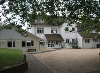 The Anchorage, Pulborough, West Sussex