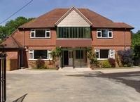 Bainbridge Court, Pulborough, West Sussex