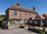 Church Farm Care Home