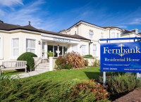 Fernbank, Worthing, West Sussex