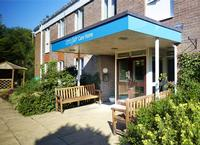Littlefair Care Home, East Grinstead, West Sussex