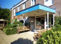 Littlefair Care Home, East Grinstead, West Sussex