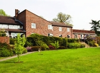 Oakwood Court, Haywards Heath, West Sussex