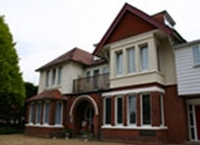 A Woodlands House, Littlehampton, West Sussex