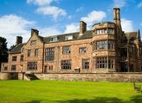 Standon Hall Care Home