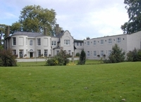 Bethany Francis House, St Neots, Cambridgeshire